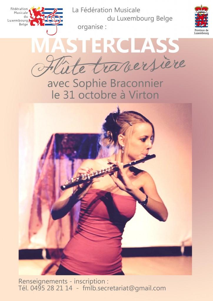 2015 master class flutee2 copie