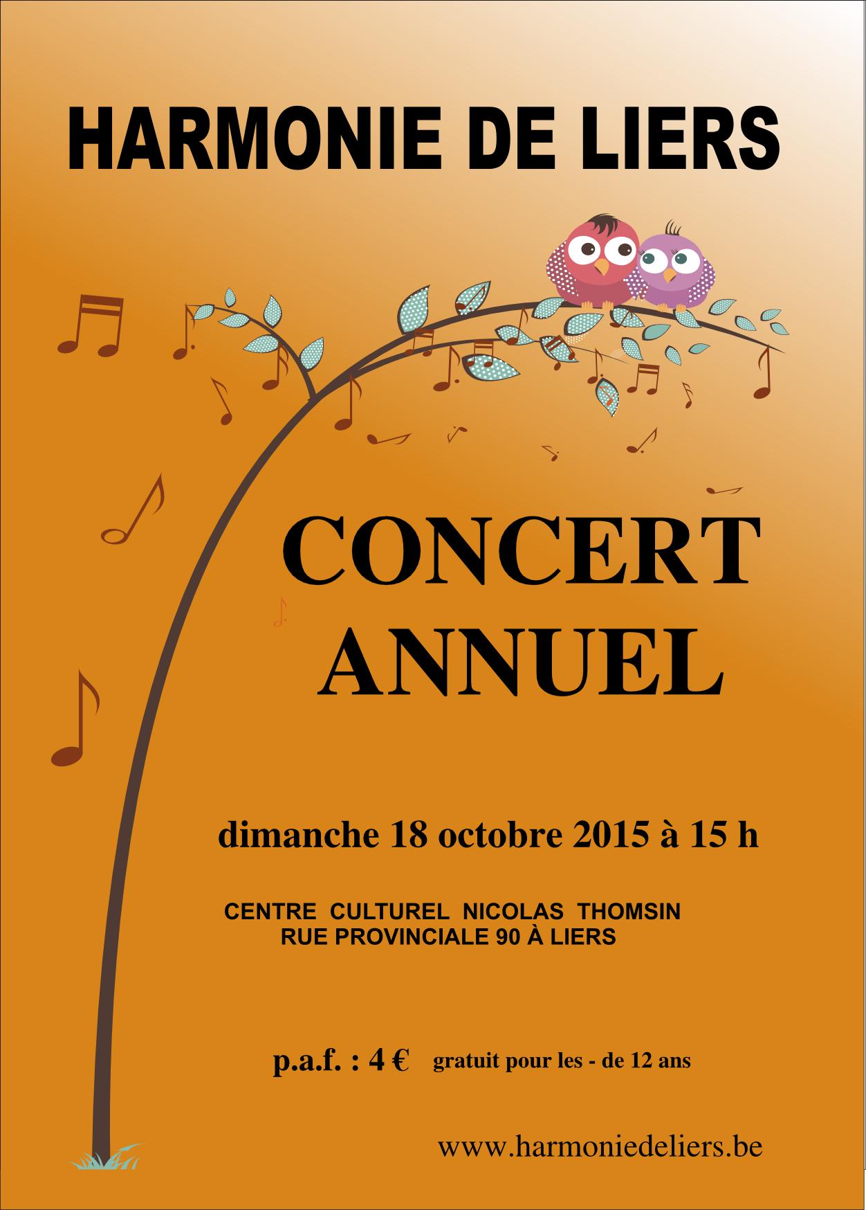 Liers_affiche2015_a6_flyer