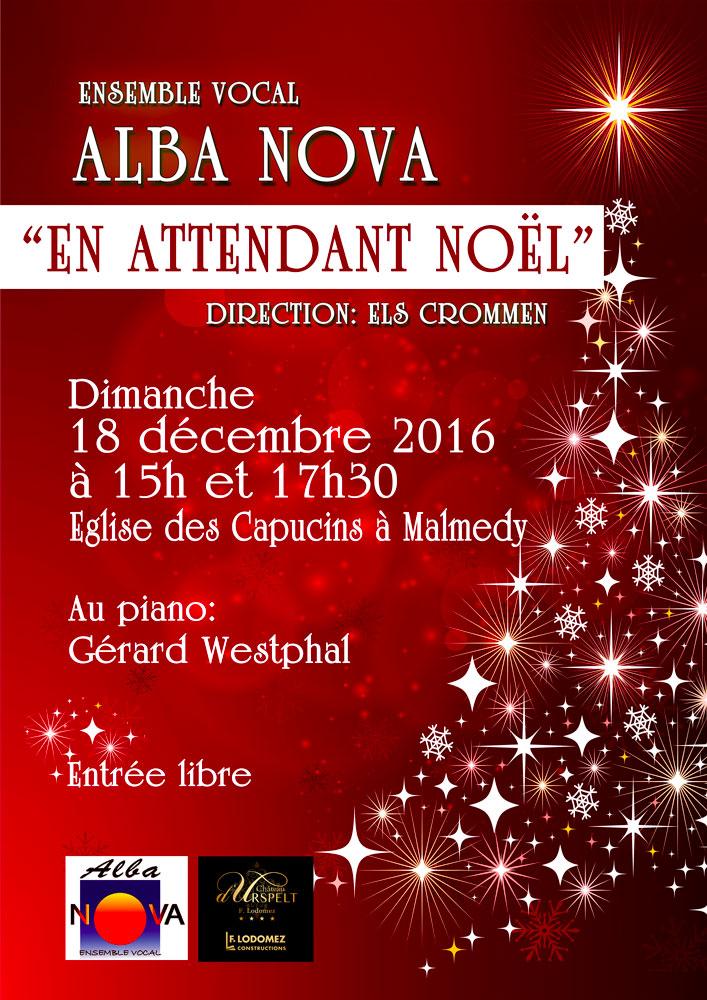 affiche-alba-nova-noel-2016