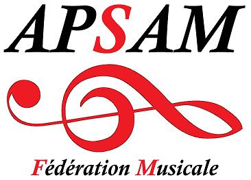 Le blog de l'APSAM